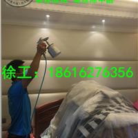 上海除甲醛公司,新家具除味,新家具除甲醛