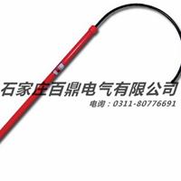 消防用绝缘救援勾JY1500型价格图片型号厂家