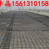 榆林桥梁铺建钢筋网片&钢筋网片多钱一张?