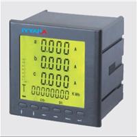 供应DMP-1192-L多功能电力仪表