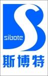 深圳市斯博特工业设备有限公司