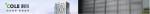 北京科尔建筑节能技术有限公司