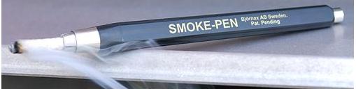 Smoke pen 220发烟笔美国发烟笔