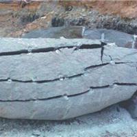 供应无声强力岩石膨胀剂