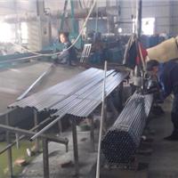 供应 大棚管1寸蔬菜大棚钢管生产厂家