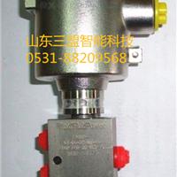 ��ӦBifold��ŷ�FP03P-M7-32-87BA9