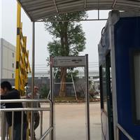 供应湛江博览会专用安检设备出租公司