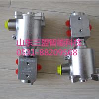 ��ӦBifold�ٷ��ŷ�FP10P-S1-04-32-ML-S
