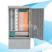 天博576芯光缆交接箱