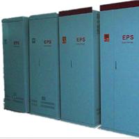 供应40KWEPS电源厂家-380VEPS应急电源厂家
