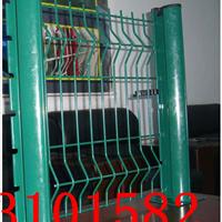 辽阳公路护栏网加工厂家|沈阳框架隔离网