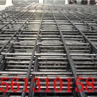 洛阳国标丝2mm低碳钢丝网片|建筑铁丝网厂家
