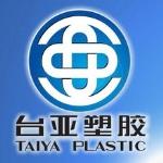 厦门市台亚塑胶有限公司