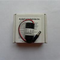 供应美国AII PSR-11-75-KE4鸟牌VELA氧电池