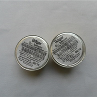 供应Drager德尔格原装氧电池6850645