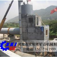 供应年产10万吨冶金回转窑(生意盎然)