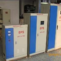南京东方阳光公司供应中贵EPS电源EPS-25KW