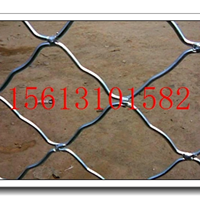 威海防盗美格网厂家|山东焊接菱形防护网