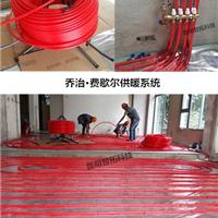 供应水地暖及加热设备空气能热水器