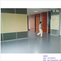 烟台玻璃隔断 活动隔断 办公隔断被人重视