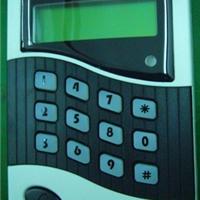 供应单双门禁控制器、门禁读卡器、网络门禁