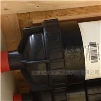 GE超滤膜ZW1500