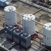 国内供应瑞社-RS工业节能空气源热泵,