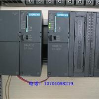 北京PLC模块维修|欧姆龙|三菱|LG