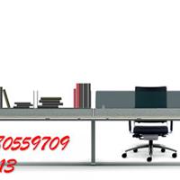 成都办公家具企业,成都办公家具公司名单