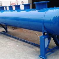 厂家直销采暖分集水器;分集水器厂家报价
