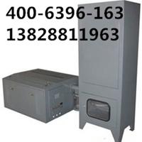 供应印刷机对全开集尘器,抽收吸收除粉机器