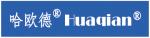 北京高和聚合建材有限公司