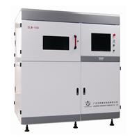 供应金属3D打印机SLM-150