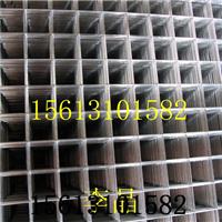 枣庄焊接地暖网片|建筑钢丝网规格供应厂家