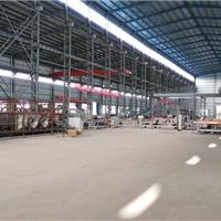 成都武汉郑州硅酸钙板纤维水泥板,厂家直销