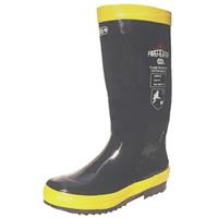 南京消防靴供应厂家 南京消防靴价格