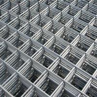 供应建筑铁丝网