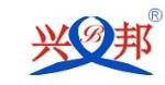 河南木工机械有限公司