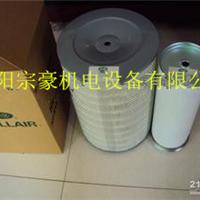 供应寿力空气过滤芯02250131-012/013