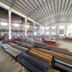佛山市森绿复合材料科技有限公司