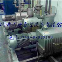 深圳供应普旭真空泵RA0302