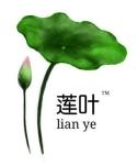 山东莲叶环保科技有限公司