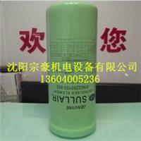 供应寿力油过滤器滤芯02250153-933