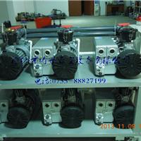 供应进口真空泵系统