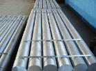 供应高硬度7075铝棒,7075铝板,航空铝板