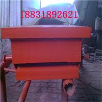 最优质KLQZ减震钢支座价格/钢支座更换方便