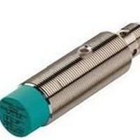 供应倍加福光电传感器UB1000-18GM75-I-V15
