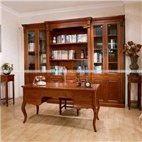 欧式家具定制传统木工工艺