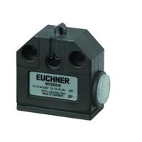 供应德国euchner安士能KCB5D005D000000W
