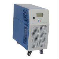 供应多功能正弦波逆变器 7KW-12KW/DC48V